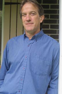 Dave G. Mumby, Ph.D.