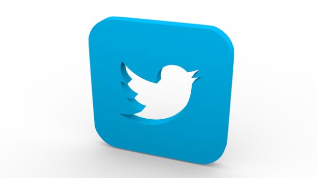 mygradschool-on-twitter
