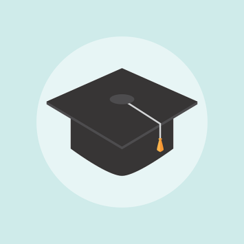 addressing-weaknesses-in-your-graduate-school-application