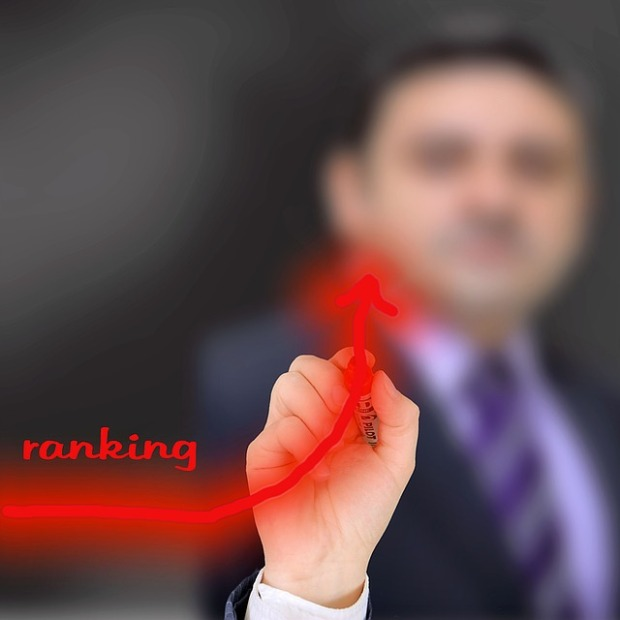 ignoring-the-rankings-lists